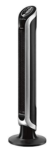 Der leiseste Turmventilator aus den Top 10 von Rowenta