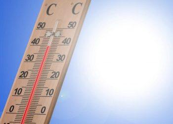 Turmventilator oder Klimaanlage? Wir gehen den Unterschieden auf den Grund