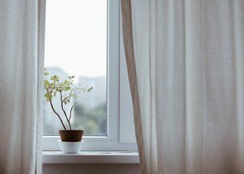 Wohnung kühlen (Tipps) | Zimmer & Dachgeschosswohnung kühl halten