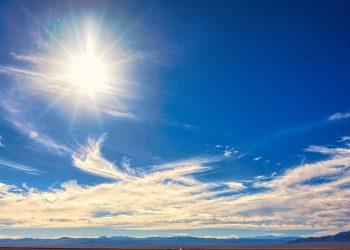Sonnenstich & Hitzeschlag | Symptome, Behandlung & Dauer
