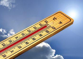 Haus kühlen (Tipps) | Nachts und bei Tag richtig abkühlen