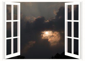 Optimales Raumklima | Wie hoch sollte die Luftfeuchtigkeit sein?